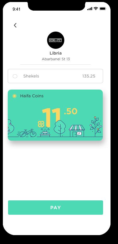 haifa-pay-2
