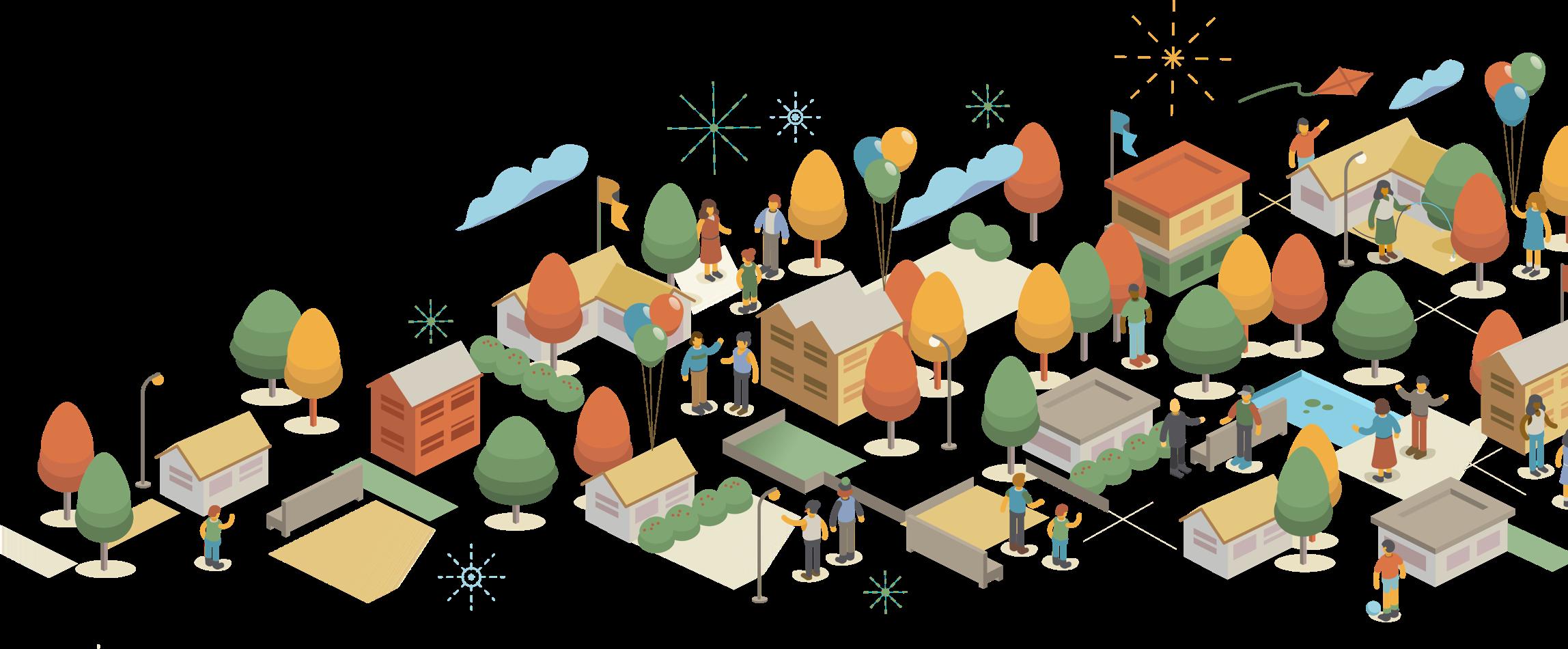image-illustration-desktop